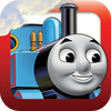 Thomas & Friends: Hero of the Railway - HiT Entertainment