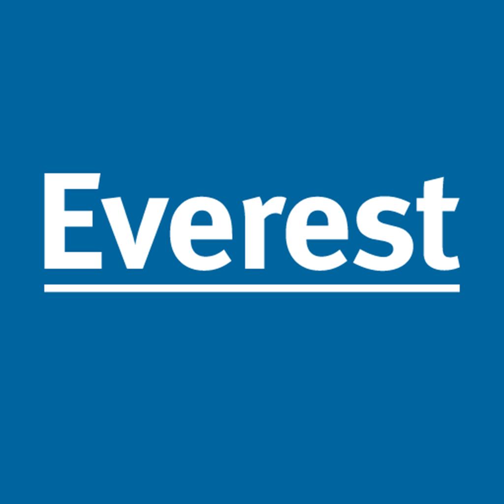 everest-finans-otzivi