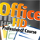 Full Course for Microsoft Office in HD