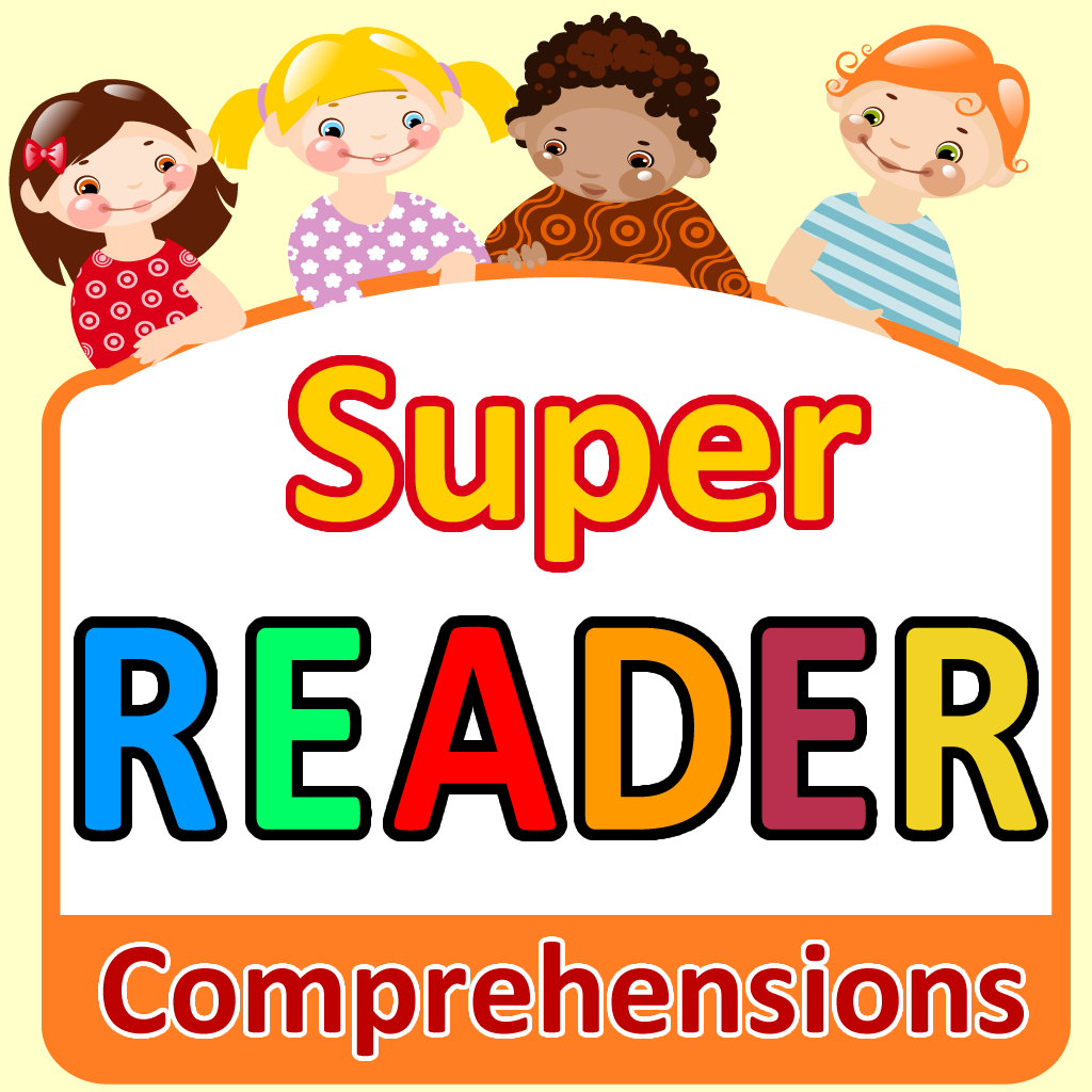 Anika's Alphabet App - Free | iPhone Education apps | by Power ...