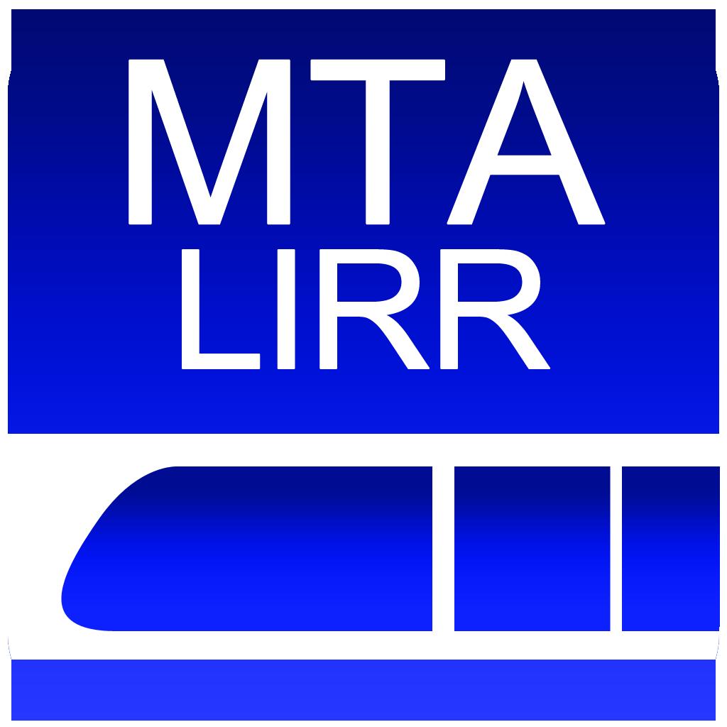 TransitGuru MTA LIRR