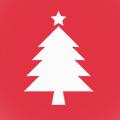 Christmas Music Box.