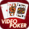 Video Poker - Casino Version