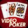 Video Poker - Casino Version