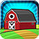 Farm Valley: Day Farming Daze, Full Game