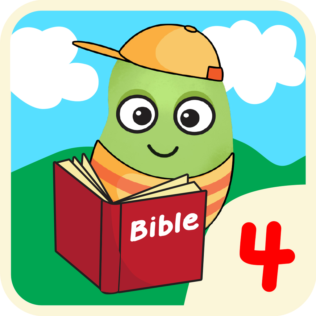 Sproutville: Bible Playground for Kids with Stories, Songs, Coloring ...