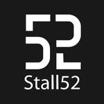 Stall52